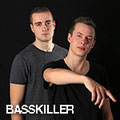 Basskiller