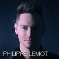 Philippe Lemot
