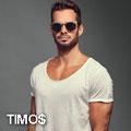 Timo$