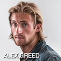 Alex Greed