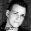 Rob Kay