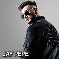 Jay Pepe