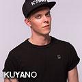Kuyano