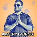 Amaury Lacroix