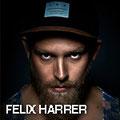 Felix Harrer