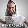 Sven Kirchhof