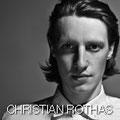 Christian Rothas / Roth