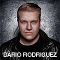 Dario Rodriguez
