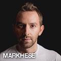 Markhese