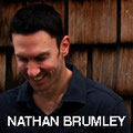 Nathan Brumley