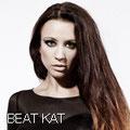 Beat Kat