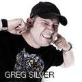 Greg Silver