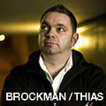 Brockman / Thias