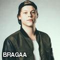 Bragaa
