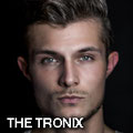 The Tronix