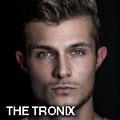The Tronix