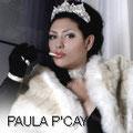 Paula P'Cay