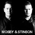 Mosby & Stinson