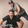 Adaptiv