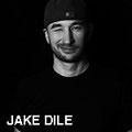 Jake Dile