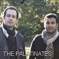 The Palatinates