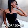 Shandra Dixon