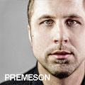 Premeson