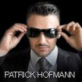 Patrick Hofmann