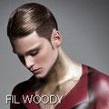 Fil Woody