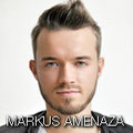 Markus Amenaza
