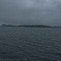 """île de Paul Ricard """"Les Embiez"""""""