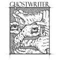 For 'Ghostwriter' © Jan Leichsnering, All Rights Reserved