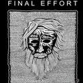 For 'Final Effort' © Jan Leichsnering, All Rights Reserved
