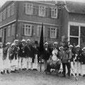 Kerb 1925