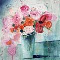 Rosa Rosen, 2016, 45x61