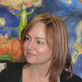 Christine Desroche Besset - présidente