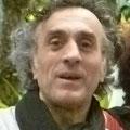 Francisco Cabello – comédien, musicien