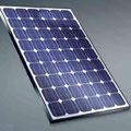 Solarmodul - Alu
