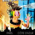 5e Prix Zind Kala Wasté