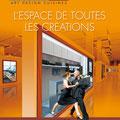 Plaquette commerciale • Annonceur : Cuisines ADC / Nîmes • © Récréacom, Christophe Houlès graphiste