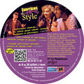 Avignon Off 2013 : Exercices de Style