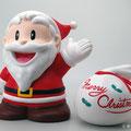 クリスマス Christmas.