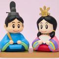 ひな祭り2 Doll Festival 2