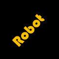 ロボット系