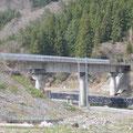 0031「三陸鉄道南リアス線唐丹付近の鉄橋の復旧」