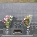 0494 大川地区の被災者③