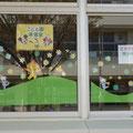 155 富岡第一中学校(こども園準備室)
