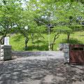 1372 旧・小名浜高校、現在は小名浜海星高校・本校舎に
