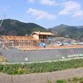 0894「災害公営住宅建設状況②」