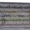 1158 大平山の慰霊碑